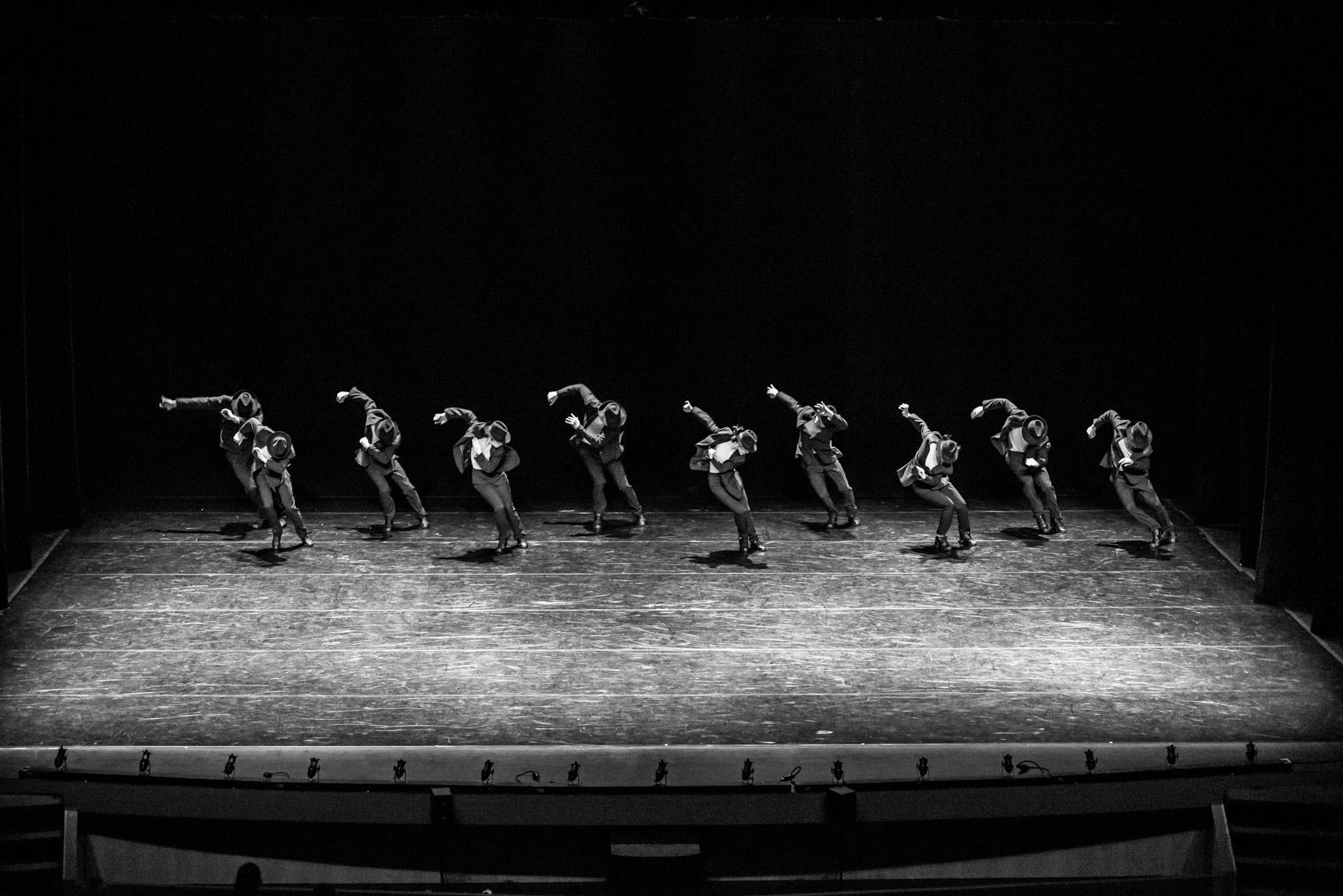 180206itdansa-gener-rehears_643s