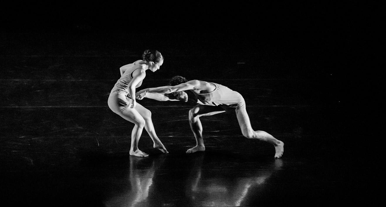 180206itdansa-gener-rehears_677s
