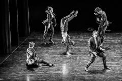 180206itdansa-gener-rehears_265s