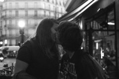 olympus, paris, říjen 2013