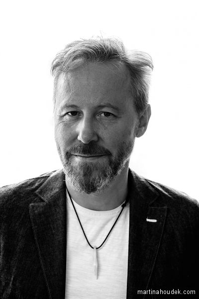 Tomáš Macek